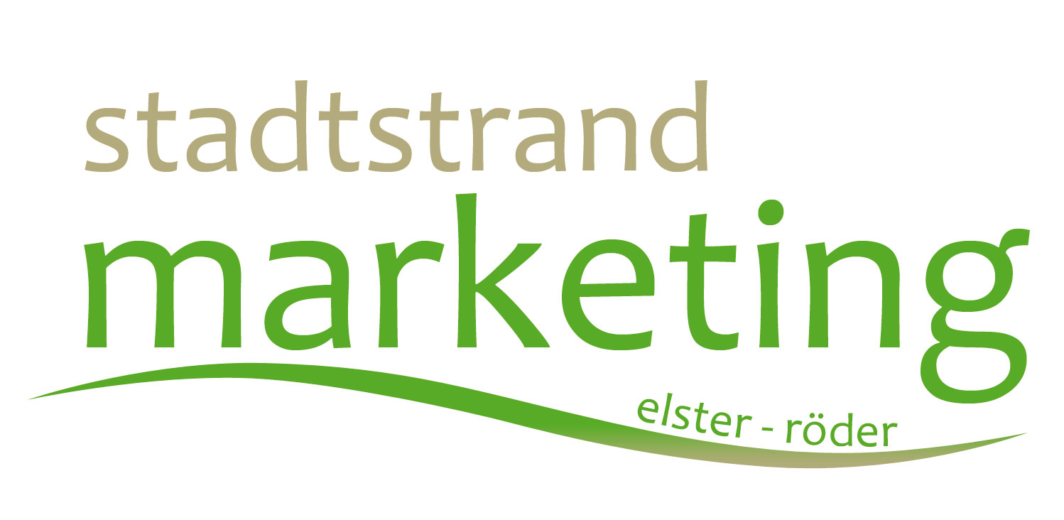 Logo_Stadtstrand Marketing